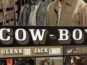 Critique bluray: Cowboy