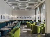 Atterrissage réussi pour nouveau restaurant LOVE PARIS l'aéroport Paris Charles Gaulle