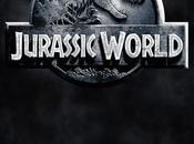 Actu ciné Omar dans Jurassic World,