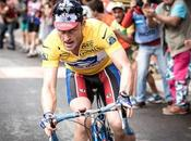 Program Stephen Frears s'attaque Lance Armstrong
