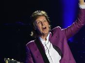 """Paul McCartney n'ai aucune raison prendre retraite"""""""