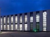 Sites d'excellence pays idées 2015 jury d'experts récompense centre recherche d'application Blieskastel