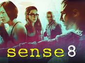 bonnes raisons regarder Sense8