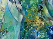 Formation artistique, stages peinture Saint-Maximin 2015/2016