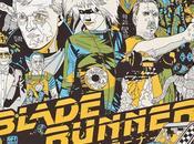Blade Runner (1982) ressortir salles octobre