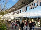 Ouverture commerces Moselle dimanches jours fériés