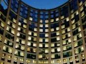Strasbourg Batorama l'Europe