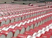 collectif Nabni propose réformes face chute prix pétrole