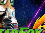 [E3'2015] Star dévoile enfin