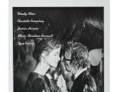 Stardust memories 7,5/10