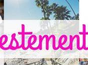coups coeur estivaux Pinterest