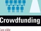Crowdfunding France déjà 100% croissance 2014 Marketing Innovation