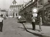 centre ville Louviers cœur ouvert lundi soir Moulin