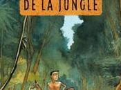 Manuel jungle Nicoby Joub