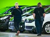 Qarson Français achètent désormais leur voiture Internet