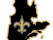 logos NFL...façon canadienne.