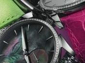 Nouveaux bracelets d'été pour Tonda 1950