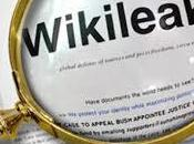 Wikileaks publiera plus 500.000 documents secrets l'Arabie saoudite