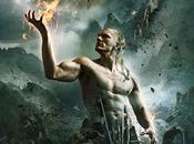 Luca Turilli's Rhapsody Prometheus Symphonia Ignis Divinus