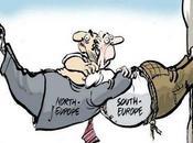 Bitcoin Grèce hérisson