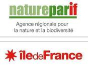 NATUREPARIF Découvrez seconde édition Ateliers d'été l'Agriculture urbaine biodiversité 2015, juin juillet 2015 Halle Pajol 75018 Paris