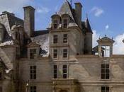 château Kerjean Saint-Vougay photos)