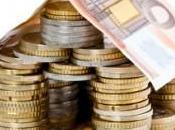 Directive Crédit Immobilier impacts banque détail