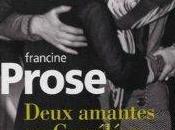 Deux amantes Caméléon formidable roman première moitié siècle