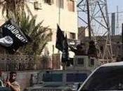 L'État Islamique perd nouvelle localité profit Kurdes dans Nord syrien