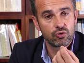 Livre Histoire l'humanisme occident Abdennour Bidar