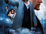 face entre Ryan Reynolds Kingsley dans Renaissances Juillet Cinéma