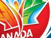 Coupe monde féminine 2015: programme quarts finales