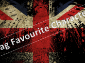 Favourite Characters land myth time magic…