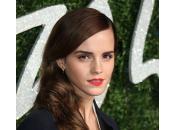 Circle Emma Watson rejoint Hanks