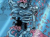 Démon Thanatos, Verseau Cocyte