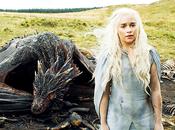 Game Thrones réalisateurs saison révélés