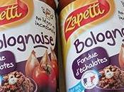 Cake bolognaise [#cake #zapetti #piquenique #summer]