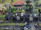 Retour Bali avec recettes pour mise bouche gourmande