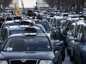 Uberpop attaque,