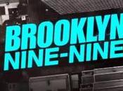 [Série Brooklyn Nine-Nine Humour policier Episodes Saison