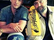 Photo: Justin Timberlake Craig Brewer