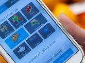 Tesco lutte contre gaspillage alimentaire créant application mobile