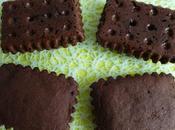 petits-beurre chocolat pomme pruneau psyllium (diététiques, allégés, hyperprotéinés très riches fibres)