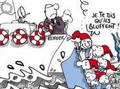 L'Union européenne contre démocratie