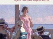 Virginia Woolf, Vagues (1931)