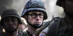 premier teaser pour Snowden d'Oliver Stone
