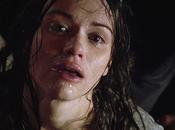 critiques Teen Wolf Saison Episode Creatures Night.