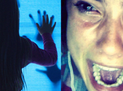 [Critique film n°4] Unfriended Poltergeist