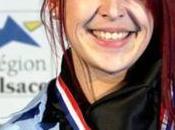 Emma LAGIER représentera France Paulo pour Finale Internationale Worldskills