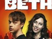 [Critique] LIFE AFTER BETH
